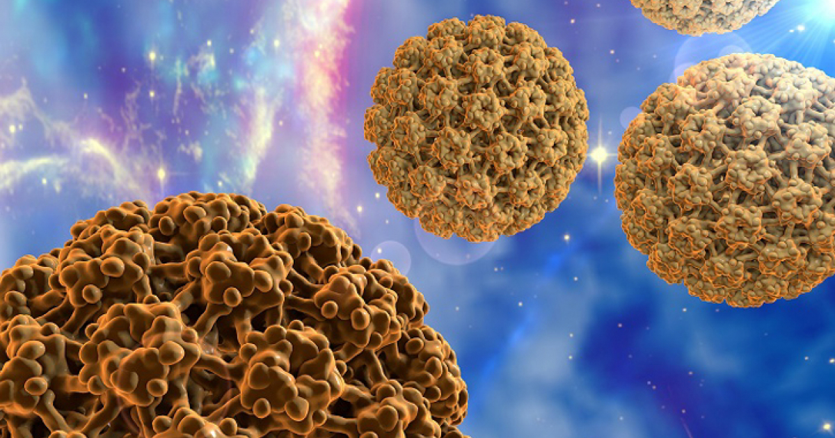 papillomavirus humains origine vaccino papilloma virus bambini controindicazioni